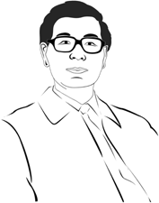 Smart Marvin - iOS Developer
