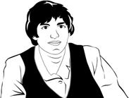Beatle Shirley - Web Developer