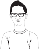 Dynamic Dan - Web Developer