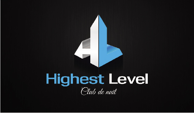 Highest Level